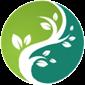 holistic-medicines