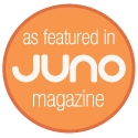 Juno_badge_web (2)