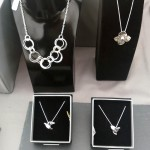 Silver_Jewellery-150x150