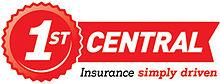 1st-CENTRAL-ISD-Logo_RGB